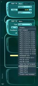 Beginner Tutorial Series: Using Absynth as an effect processor - ADSR
